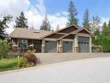 House for sale in Silver Valley, Maple Ridge, Maple Ridge, 9 13210 Shoesmith Crescent, 262422320 | Realtylink.org