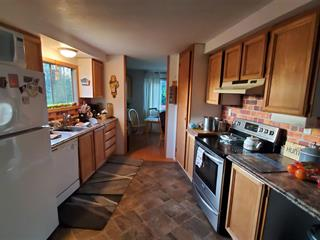 Manufactured Home for sale in Hazelton, Smithers And Area, 2466 20 Avenue, 262422387 | Realtylink.org