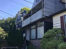 House for sale in Mount Pleasant VW, Vancouver, Vancouver West, 14 W 14th Avenue, 262422393 | Realtylink.org
