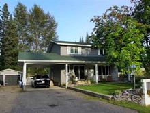 House for sale in Emerald, Prince George, PG City North, 6820 Langer Crescent, 262422143 | Realtylink.org