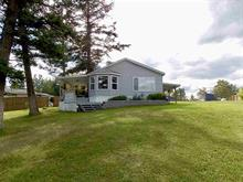Manufactured Home for sale in Williams Lake - Rural South, Williams Lake, Williams Lake, 3403 S Chimney Lake Road, 262421856 | Realtylink.org