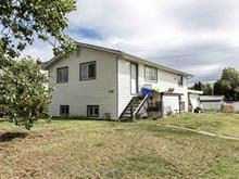 House for sale in Central, Prince George, PG City Central, 1192 Douglas Street, 262419136 | Realtylink.org