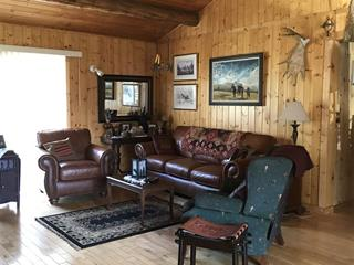 House for sale in Lone Butte/Green Lk/Watch Lk, Lone Butte, 100 Mile House, 6678 24 Highway, 262419198 | Realtylink.org