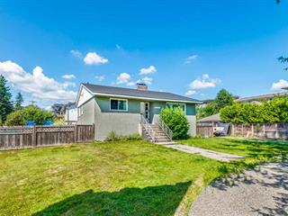 House for sale in West Central, Maple Ridge, Maple Ridge, 22213 122 Avenue, 262437735 | Realtylink.org