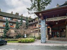Other Property for sale in Whistler Village, Whistler, Whistler, 209 4220 Gateway Drive, 262437602 | Realtylink.org