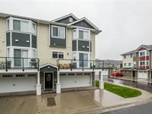Townhouse for sale in Heritage, Prince George, PG City West, 401 467 Tabor Boulevard, 262437377   Realtylink.org