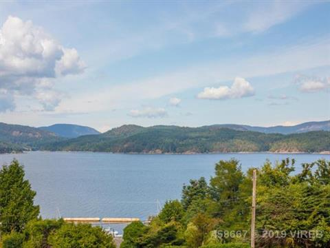 House for sale in Cowichan Bay, Cowichan Bay, 1228 Sutherland Drive, 458667 | Realtylink.org