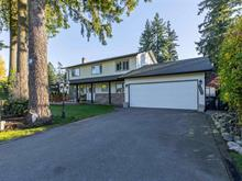 House for sale in Salmon River, Langley, Langley, 5692 247a Street, 262437648 | Realtylink.org