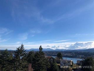 House for sale in Nanaimo, Abbotsford, 369 Nottingham Drive, 456579   Realtylink.org