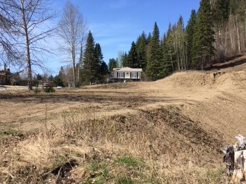 Lot for sale in Mount Alder, Prince George, PG City North, 4195 Bellamy Road, 262413430 | Realtylink.org