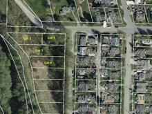 Lot for sale in Brackendale, Squamish, Squamish, Lot 1-4 Rayburn Road, 262413510 | Realtylink.org
