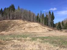 Lot for sale in Hart Highway, Prince George, PG City North, 1397 E Noranda Road, 262413534 | Realtylink.org