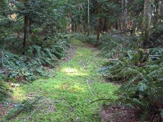 Lot for sale in Galiano Island, Islands-Van. & Gulf, 354 Roberts Road, 262412431 | Realtylink.org