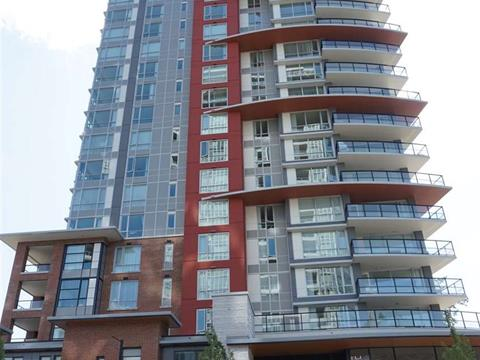 Apartment for sale in New Horizons, Coquitlam, Coquitlam, 2101 3096 Windsor Gate, 262418987   Realtylink.org