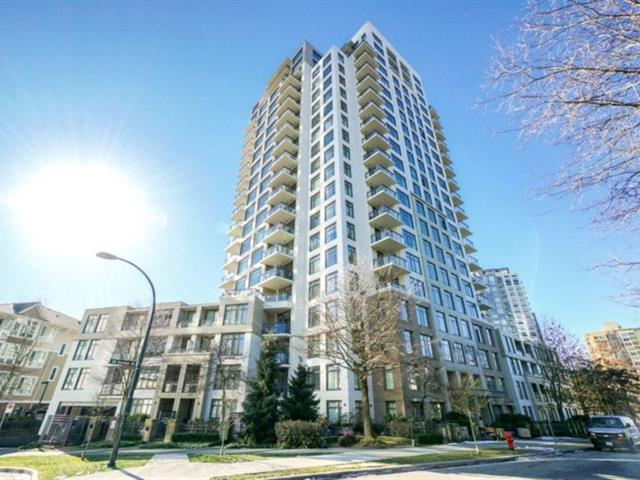 Apartment for sale in Collingwood VE, Vancouver, Vancouver East, 602 3660 Vanness Avenue, 262418900 | Realtylink.org
