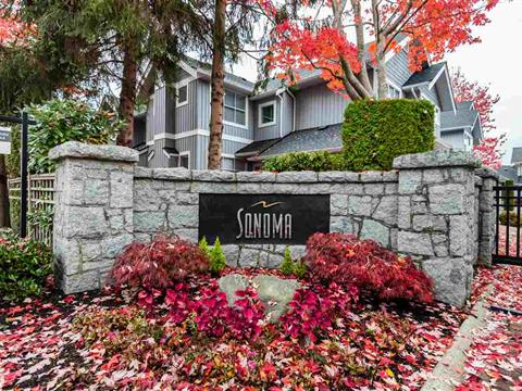 Townhouse for sale in Terra Nova, Richmond, Richmond, 71 3555 Westminster Highway, 262409899 | Realtylink.org