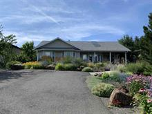 House for sale in 100 Mile House - Town, 100 Mile House, 100 Mile House, 818 Cariboo Trail, 262415870 | Realtylink.org