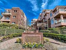 Apartment for sale in Dundarave, West Vancouver, West Vancouver, 407 2271 Bellevue Avenue, 262411890 | Realtylink.org