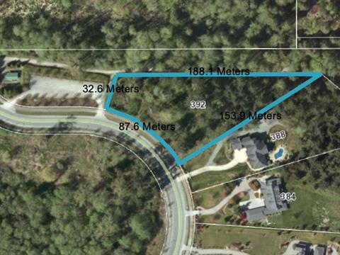 Lot for sale in Campbell Valley, Langley, Langley, 392 200 Street, 262418058 | Realtylink.org