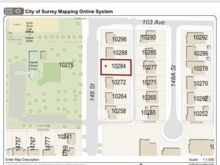 Lot for sale in Guildford, Surrey, North Surrey, 10284 148 Street, 262418012   Realtylink.org