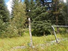Lot for sale in Forest Grove, 100 Mile House, 3265 Wilcox Road, 262417987 | Realtylink.org