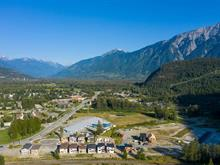 Lot for sale in Pemberton, Pemberton, Lot 37 Tiyata Village, 262416792 | Realtylink.org
