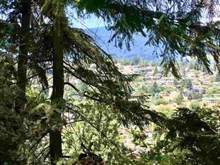 Lot for sale in Gibsons & Area, Gibsons, Sunshine Coast, Lot A Skyline Drive, 262417699   Realtylink.org