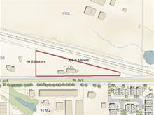 Lot for sale in Walnut Grove, Langley, Langley, 21735 96 Avenue, 262417673 | Realtylink.org