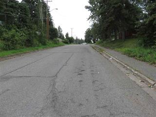 Lot for sale in VLA, Prince George, PG City Central, 2765 Pine Street, 262418925 | Realtylink.org