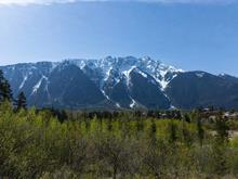 Lot for sale in Pemberton, Pemberton, 7668 Cerulean Drive, 262410395 | Realtylink.org