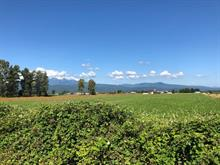 Lot for sale in North Meadows PI, Pitt Meadows, Pitt Meadows, Lot 23 Hale Road, 262414773 | Realtylink.org