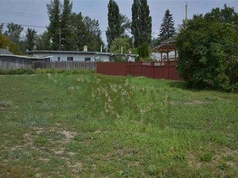 Lot for sale in Quesnel - Town, Quesnel, Quesnel, Lot 35 Roddie Avenue, 262414621 | Realtylink.org