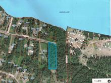 Lot for sale in Horse Lake, 100 Mile House, Lot 3 Mulligan Drive, 262414282 | Realtylink.org