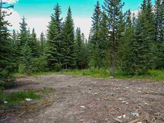 Lot for sale in Deka/Sulphurous/Hathaway Lakes, Lone Butte, 100 Mile House, 7617 Ludlom Road, 262414389 | Realtylink.org