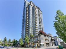 Apartment for sale in North Coquitlam, Coquitlam, Coquitlam, 2101 3008 Glen Drive, 262419028 | Realtylink.org