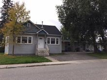 Fourplex for sale in Quesnel - Town, Quesnel, Quesnel, 288 McNaughton Avenue, 262414434 | Realtylink.org