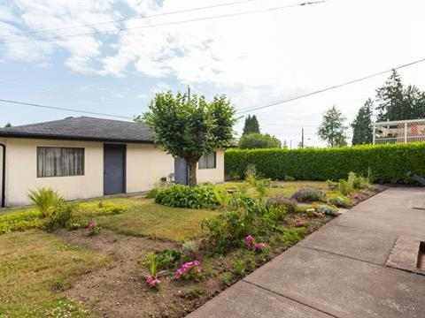 Duplex for sale in Suncrest, Burnaby, Burnaby South, 3856 3858 Imperial Street, 262410786   Realtylink.org