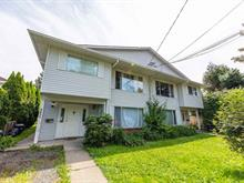 Duplex for sale in Chilliwack W Young-Well, Chilliwack, Chilliwack, 8828-8830 Ashwell Road, 262409931   Realtylink.org