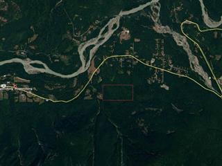 Lot for sale in Bella Coola/Hagensborg, Bella Coola, Williams Lake, Bella Coola Rural (749), 262415527 | Realtylink.org