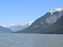 Lot for sale in Bella Coola/Hagensborg, Bella Coola, Williams Lake, Dl 1960 20 Highway, 262415803 | Realtylink.org