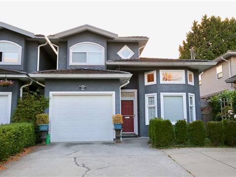 1/2 Duplex for sale in Central Park BS, Burnaby, Burnaby South, 5009 Smith Avenue, 262412337 | Realtylink.org