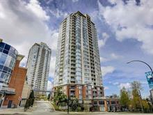 Apartment for sale in Sullivan Heights, Burnaby, Burnaby North, 308 9868 Cameron Street, 262412481 | Realtylink.org