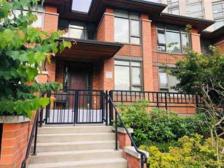 Townhouse for sale in Brighouse, Richmond, Richmond, Th11 8333 Anderson Road, 262413717 | Realtylink.org