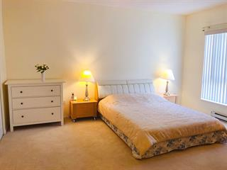 Apartment for sale in Brighouse South, Richmond, Richmond, 224 8580 General Currie Road, 262413202 | Realtylink.org
