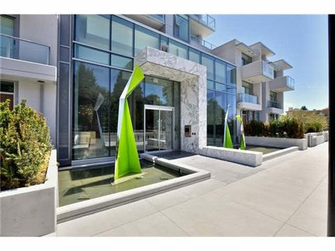 Apartment for sale in Metrotown, Burnaby, Burnaby South, 802 6588 Nelson Avenue, 262412869 | Realtylink.org