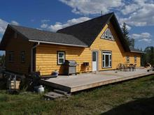 House for sale in Quesnel - Rural West, Quesnel, Quesnel, 777 Tibbles Road, 262436665   Realtylink.org