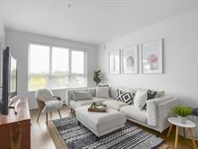 Apartment for sale in King George Corridor, Surrey, South Surrey White Rock, 302 15188 29a Avenue, 262432618 | Realtylink.org