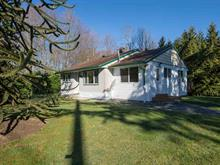 House for sale in Willoughby Heights, Langley, Langley, 19645 80 Avenue, 262418110 | Realtylink.org