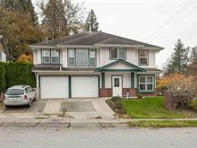 House for sale in Abbotsford East, Abbotsford, Abbotsford, 35676 Ledgeview Drive, 262437500 | Realtylink.org