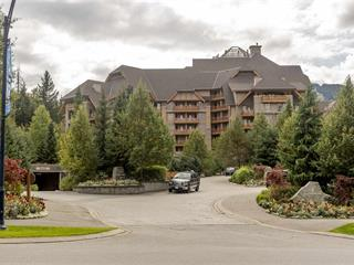 Apartment for sale in Benchlands, Whistler, Whistler, 301 4591 Blackcomb Way, 262437296 | Realtylink.org